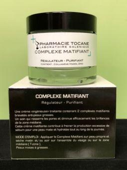 Pharmacie de Tocane St Apre,TOCANE-SAINT-APRE